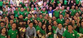 Từ thiện văn hóa – Nguyễn Ngọc Qúy