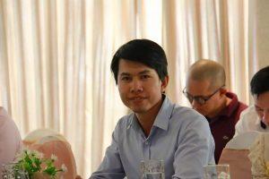 Nguyễn Ngọc Quý