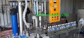 Máy móc chất lượng – Sao không làm tốt luôn để dùng bền và ít hư